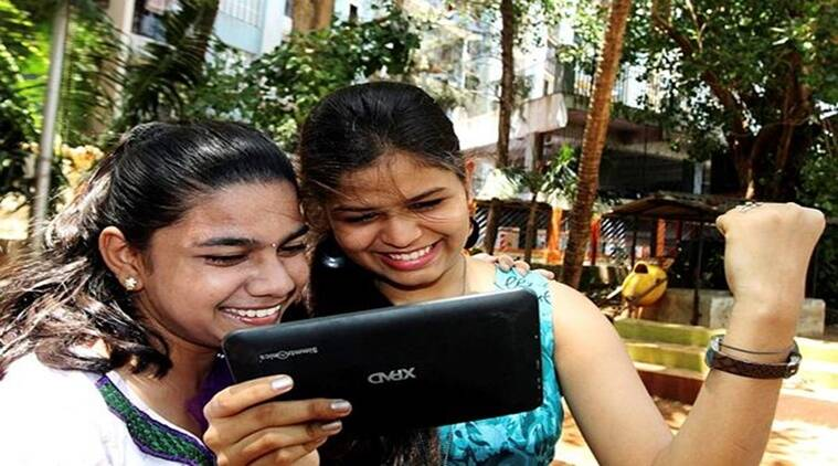 JAC result, JAC clas 9 result, jharkhand board 9th result, jac.jharkhand.gov.in, jacresults.com, jac.jharkhand.gov.in, jharresults.nic.in, india result,