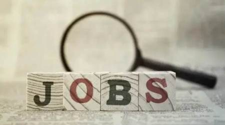 Delhi govt, Delhi govt job opportunities, Delhi govt employment opportunities, jobs news, Indian Express
