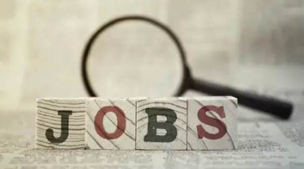 jobs in india, unemployment, job loss due to Coronavirus, Coronavirus unemployment rate, job situation improvement in india, indian economy, indian express