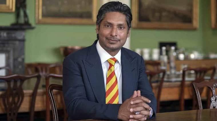 Kumar Sangakarra, Kumar Sangakarra on ICC guidelines, Kumar Sangakarra covid 19