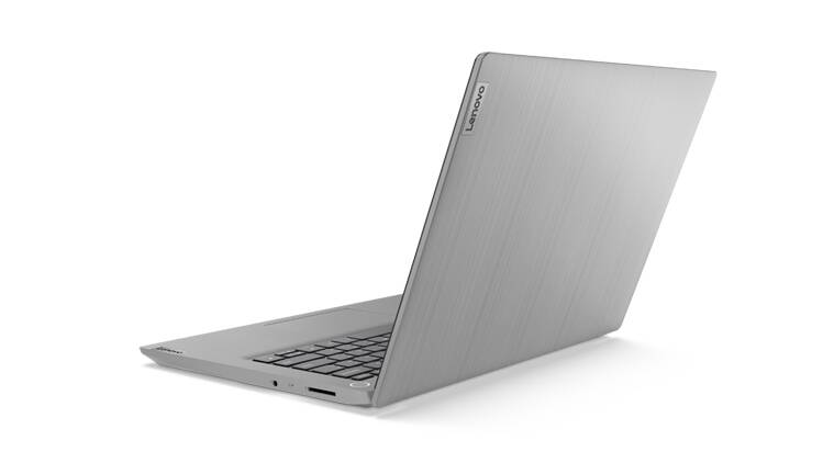 lenovo, lenovo covid 19, lenovo covid india, lenovo laptop sales india, laptop sales covid 19, lenovo ideaPad slim 3