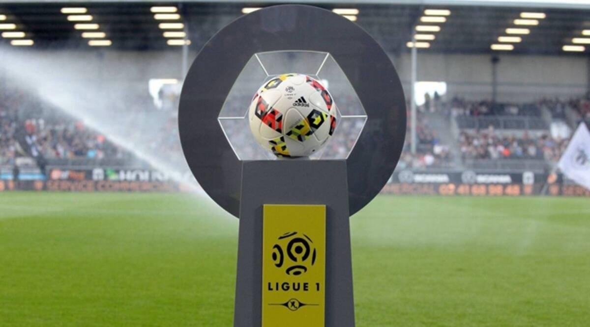 Ligue 1 Clubs Vote To Maintain 20 Team Top Flight Sports News The Indian Express