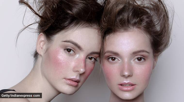 Make your own organic lip and cheek tint; here's how