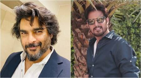 madhavan jimmy shergill web shows uae shooting