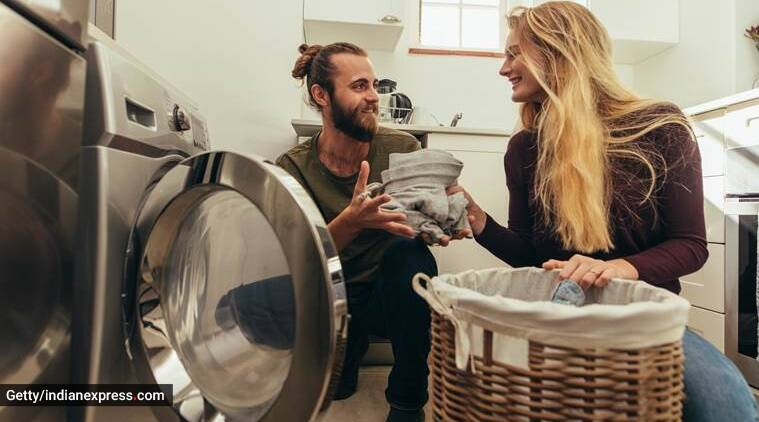 Men finally know household chores, but will they continue to do it as they return to work?