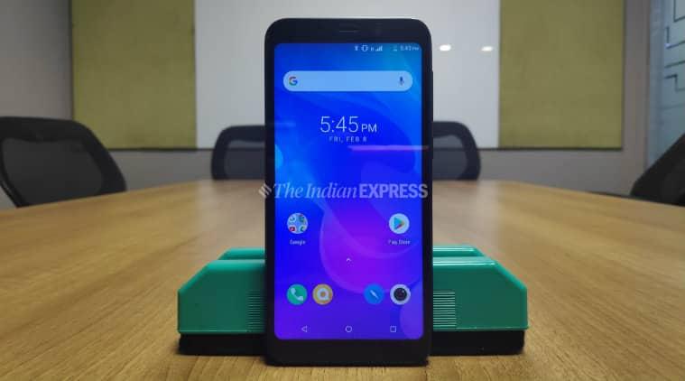 Best phones under Rs 5000, Nokia 1, JioPhone 2, Meizu C9 Pro, Redmi Go, Coolpad Cool 3