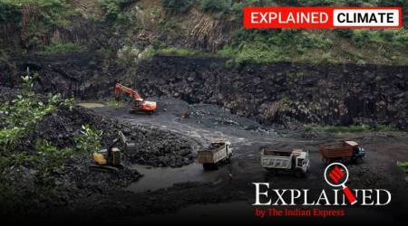 Environment Impact Assessment, EIA draft, EIA draft rules, EIA notification, indian express