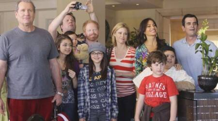 modern family lesser known facts
