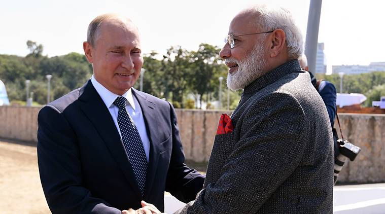 India China border dispute, Rajnath Singh in Russia, India China Russia, Galwan faceoff