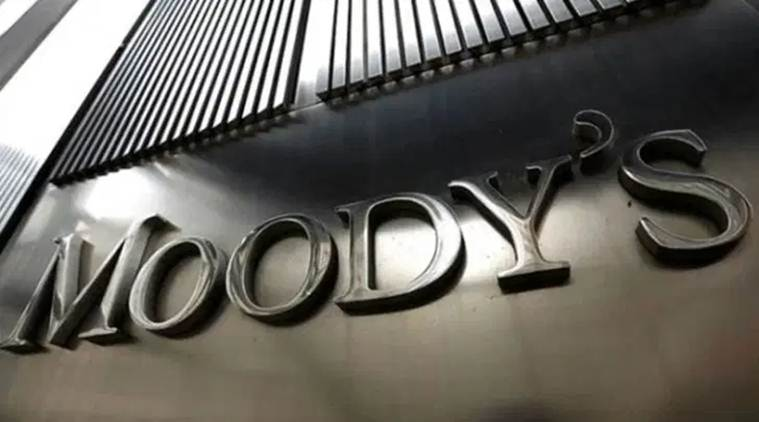 Capital infusion in three state-owned insurers 'credit positive': Moody's