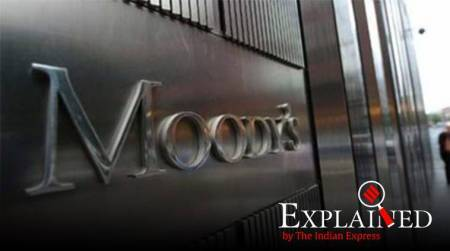 Explained: Why Moody's downgraded India's rating, what the implications may be