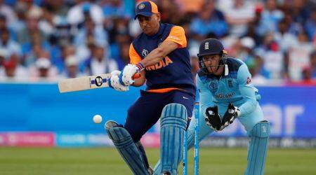 Abdul Razzaq, India vs England cricket world cup, india vs england world cup 2019, india vs england fixing, india vs england match fixing, 2019 world cup, cricket news