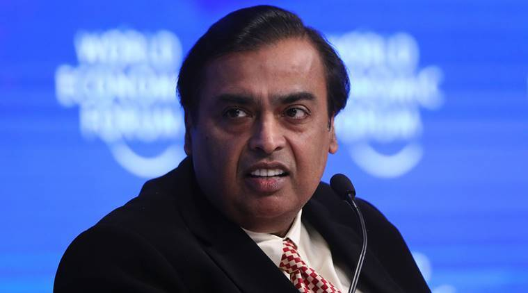 mukesh ambani, richest indian mukesh ambani, richest people, warren buffet, warren buffet richest man