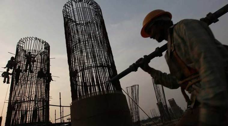 Crucial to Mumbai infra projects, tunnelling machines made in China