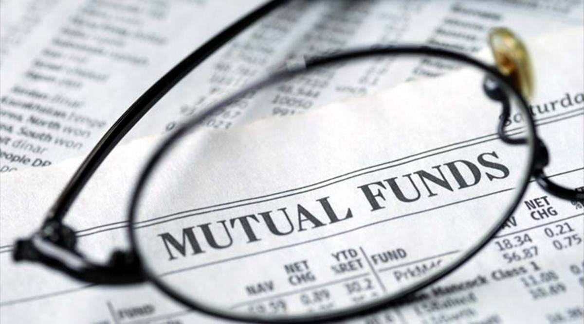 First time in 4 years: Equity schemes see net outflow in July