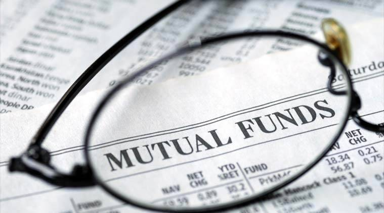 Mutual funds, Reserve Bank of India, MF liquidity, Economy news, Indina express news