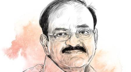 Delhi Confidential: Believe In Yesterday