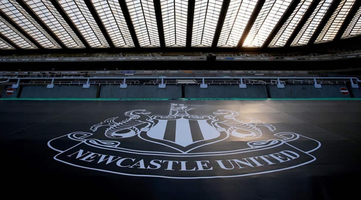 Newcastle United FC, EPL, Soudi Arabia Bid, Football news, Newcastle EPL
