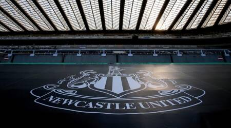 Newcastle United FC, EPL, Soudi Arabia Bid, Football news, Newcastle EPL