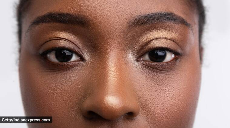 nose contour, nose contour tips, nose contour hacks, nose contour tips. how to get thinner nose, how to make your nose look thin