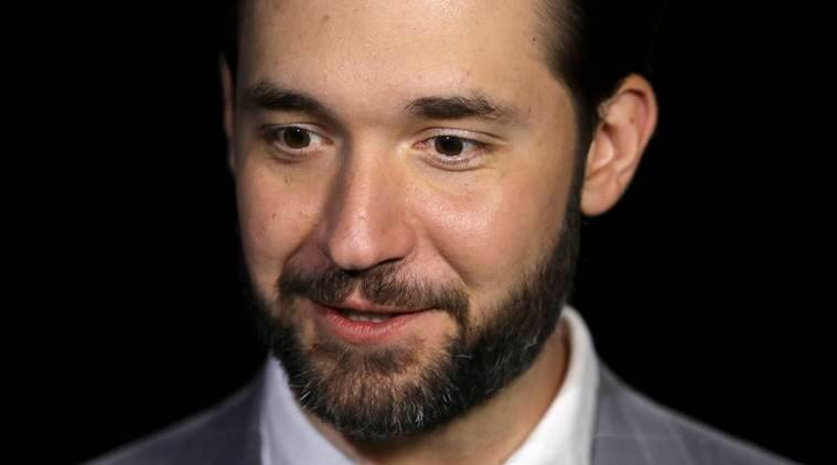 Reddit co-founder Alexis Ohanian resigns from board, wants a black candidate to take over