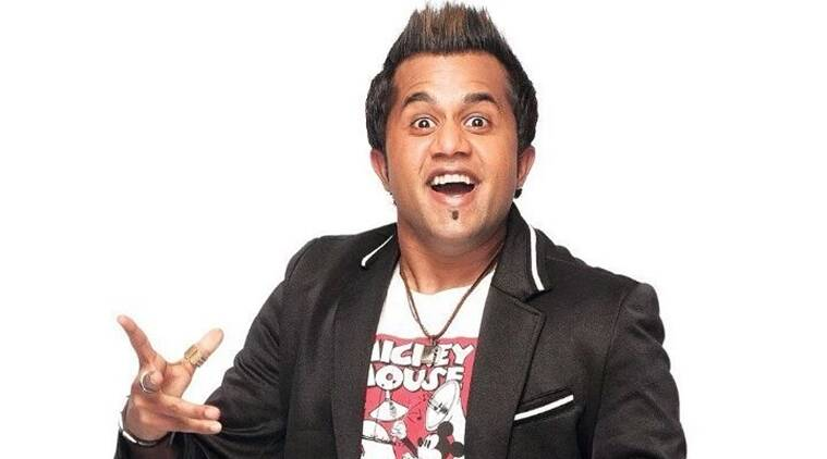 Omi Vaidya on 3 Idiots: Chatur was so impactful that people struggle to see me in other avatars
