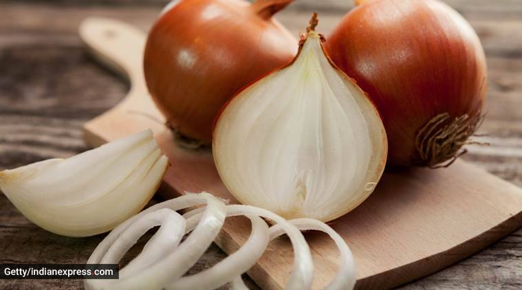 onions, how to cook onions, onion recipes, indianexpress.com, indianexpress, anahita dhondy,