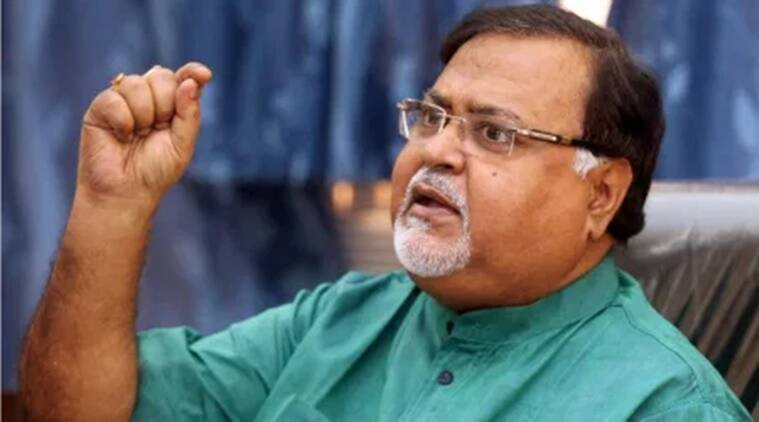 covid-19 in west bengal, Partha Chatterjee west bengal 12th class exam, west bengal 12 class exam cancelled, west bengal schools, indian express news