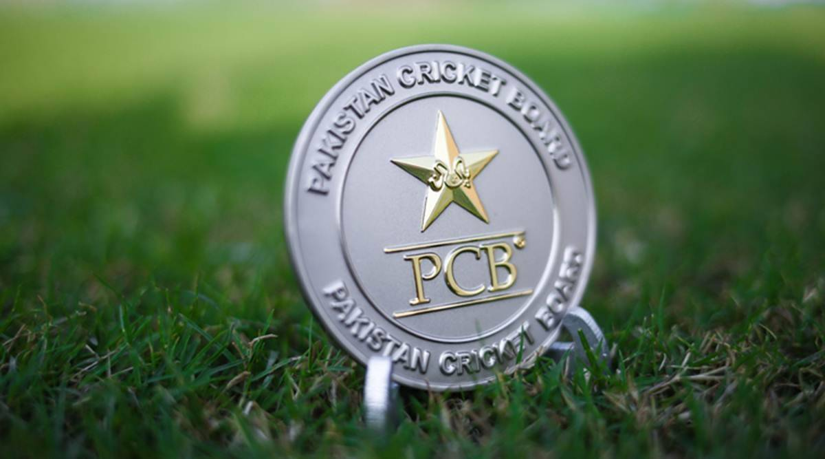 PCB shuts offices after senior official tests positive for COVID-19