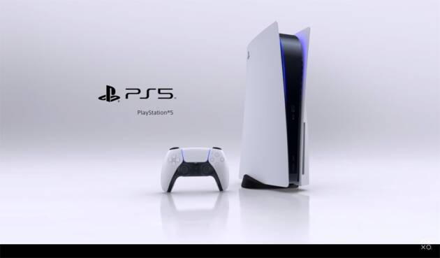 PlayStation 5, sony, sony ps5, ps5 first look, playstation 5 first look, sony ps5 first look, ps5, ps5 launch date, PlayStation 5 release date, sony PlayStation 5, sony PlayStation 5 release date, PlayStation 5 price, PlayStation 5 price in india, playstation 5 launch date in india, playstation 5 specs, sony ps5, sony ps5 launch date, sony ps5 launch date in india, sony ps5 release date, sony ps5 release date in india, sony ps5 specs, sony ps5 features