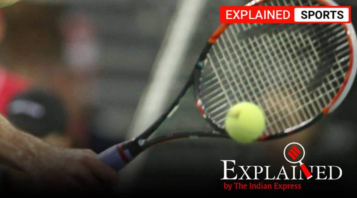 Bbc report tennis betting forum malaga vs eibar betting tips