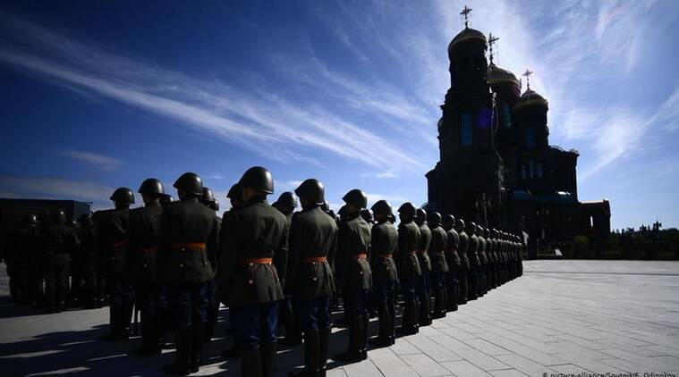 russia stalin, russia cathedral,