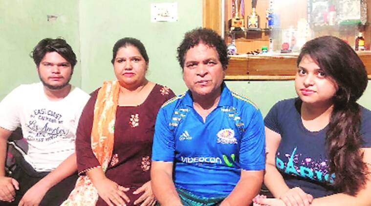 No job, rent not paid for 3 months, Covid positive: For Tendulkar's doppelganger its a triple whammy