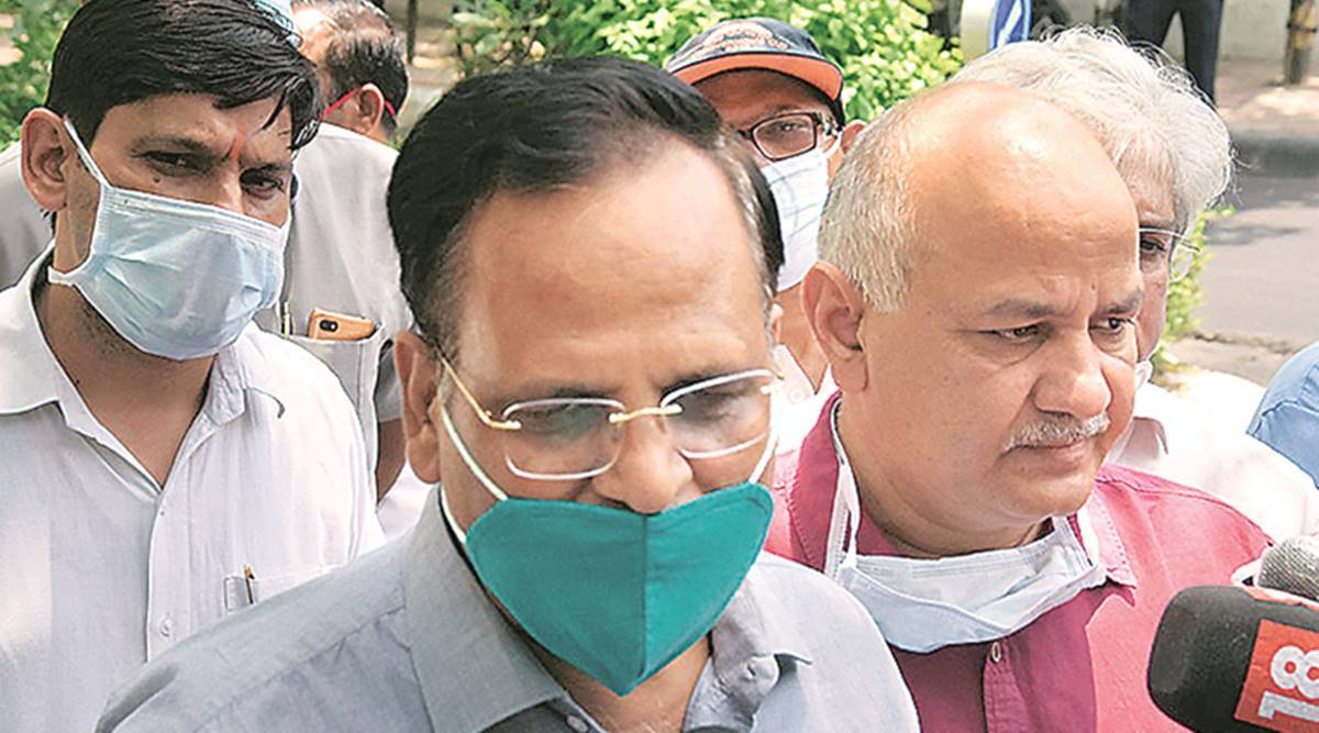 delhi government MLA funds suspended, delhi government financial crunch, aam aadmi party, MLALAD delhi suspended, delhi funds crisis, delhi city news