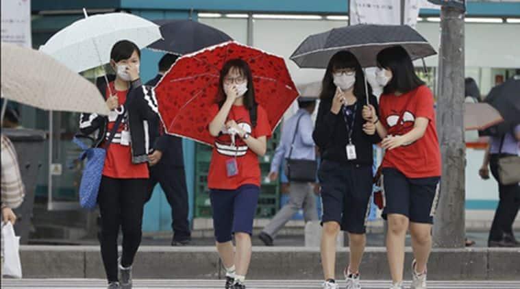 singapore news, singapore coronavirus outbreak, covid-19 news, singapore lockdown, indian express