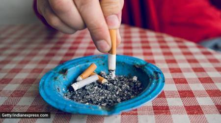 NGT directs CPCB to lay down guidelines for disposal of cigarette, bidi butts in 3 months