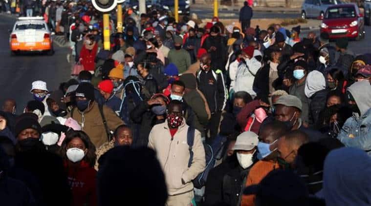 Coronavirus Global Updates, 22 June: Cases dip in China, South Korea; Spain reopens borders