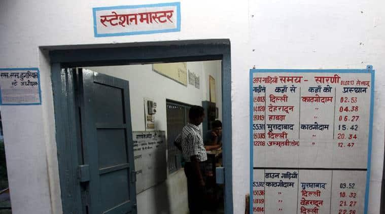 Indian Railways, Railways merger, Railways proposal to merge jobs, Railways jobs, Indian Express