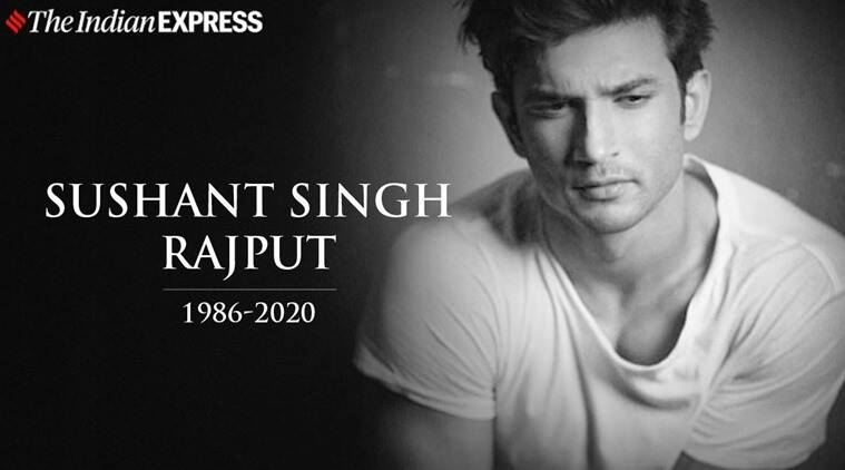 Actor Sushant Singh Rajput, 34, kills himself