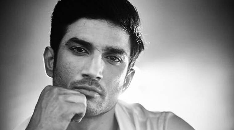 Sushant Singh Rajput, Sushant Singh Rajput death, Sushant Singh Rajput movies, Sushant Singh Rajput suicide, mental health, Entertainment news, Indian The Press Reporter
