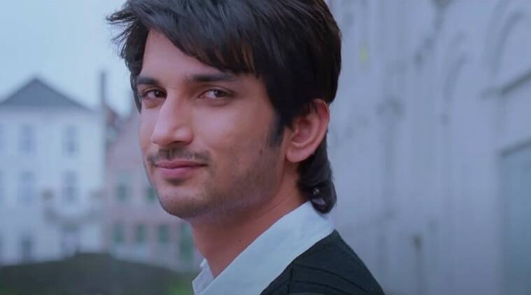 Everything that has happened in the Sushant Singh Rajput suicide ...