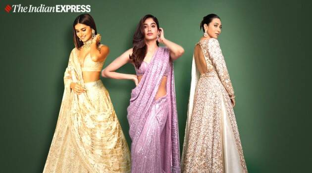 Manish Malhotra, Manish Malhotra world, Manish Malhotra indian designer, Manish Malhotra bollywood indian designer, Manish Malhotra creations beauty
