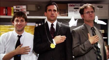 the office trivia lesser known facts