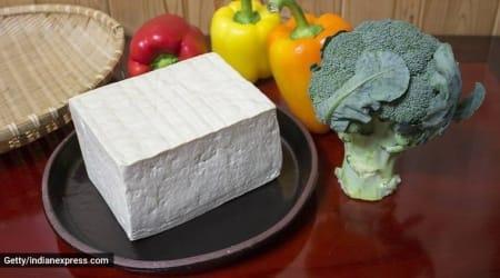 tofu, covid-19, coronavirus cases, indianexpress.com, indianexpress, what is tofu, america