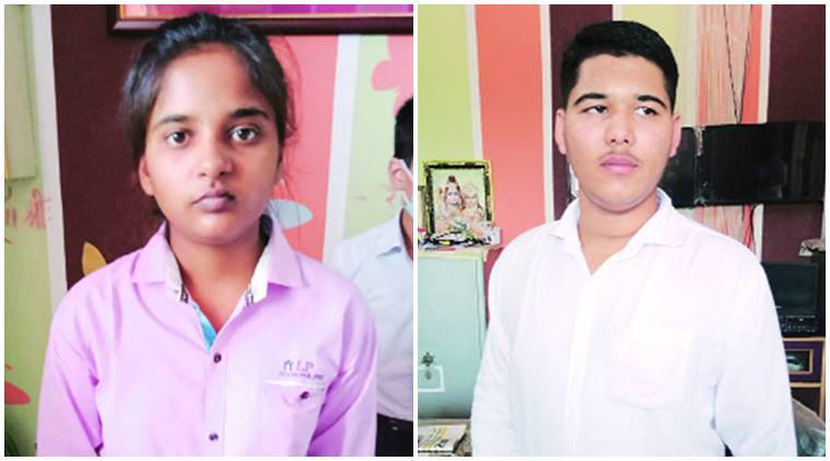 Class 10, 12 toppers share keys to success: Micro goals and hours of dedication daily