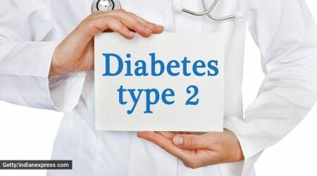 diabetes risk, type 2 diabetes, whole grains, new study, carbohydrates, calories, American Society for Nutrition, indianexpress.com, indianexpress,