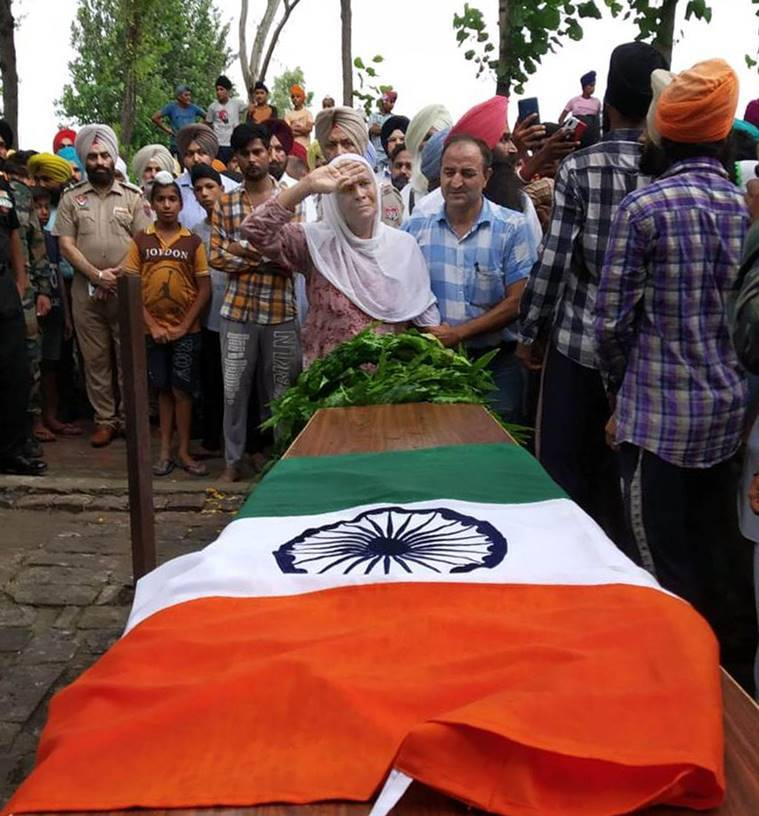 india china border news, soldiers killed in galwan valley, 20 soldiers killed, soldiers funeral galwan valley,