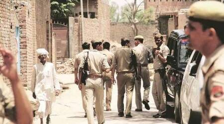 SIT clean chit to six cops accused of shooting student during anti-CAA stir