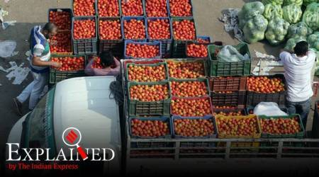 Explained: What is the Essential Commodities Act, and how will amending it help?