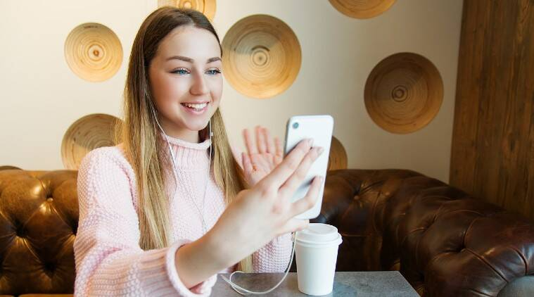 These are five group video calling apps you don't need to pay for | Technology News,The Indian Express